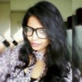 Go to the profile of Madhvi Dubey
