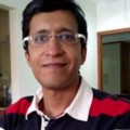 Go to the profile of Saurabh Sharma