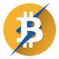 Go to the profile of Lightning Bitcoin [LBTC]