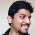 Go to the profile of Murali Nunna