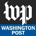 Go to the profile of NUSA Washington Post