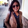 Go to the profile of Katherine Keyuan Zhang