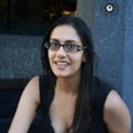 Go to the profile of Priya Lall