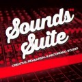 Go to the profile of Sounds Suite (WA)