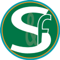 Go to the profile of S & F CONSULTING FIRM LTD