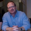 Go to the profile of Kevin W. Mullins
