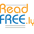 Go to the profile of ReadFree.ly