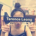 Go to the profile of Terence Leong