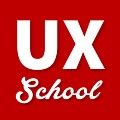 Go to the profile of School of UX