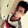 Go to the profile of Mohit Sharma