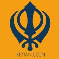 Go to the profile of Live Kirtan from Gurdwaras in India