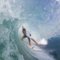 Go to the profile of Rodney Odgaard Raksasa Mentawai