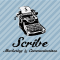 Go to the profile of Scribe Marketing