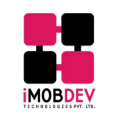 Go to the profile of iMOB DEV