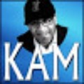 Go to the profile of kenneth manigault