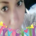 Go to the profile of Elsie Galguera Carttagena