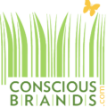 Go to the profile of Conscious Brands