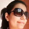Go to the profile of Neha Ansal