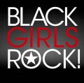 Go to the profile of BLACK GIRLS ROCK!
