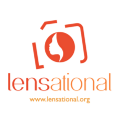 Go to the profile of Lensational