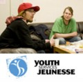 Go to the profile of Youth Services