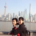 Go to the profile of Tyler Zhu