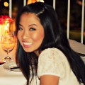 Go to the profile of Arielle Nguyen