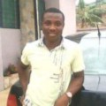 Go to the profile of Stephen Owusu