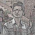 Go to the profile of Firoj Ghimire