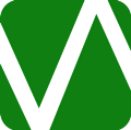 Go to the profile of Vectra Networks, Inc