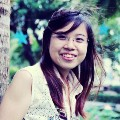 Go to the profile of Trang M. Nguyen