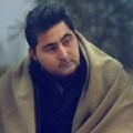 Go to the profile of MASHAL KHAN