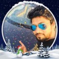 Go to the profile of Moeen Ahmad Siddique