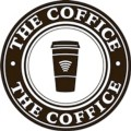 Go to the profile of The Coffice™