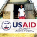 Go to the profile of USAID Mikolo Project