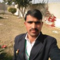Go to the profile of Abid Hussain