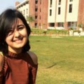 Go to the profile of Rhea Pandey
