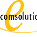 Go to the profile of Ecomsolution