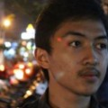 Go to the profile of Farrell Yodihartomo