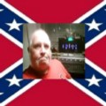 Go to the profile of Patrick Gary Montgomery