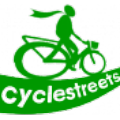 Go to the profile of CycleStreets