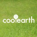 Go to the profile of Cool Earth