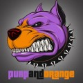 Go to the profile of purpandorange