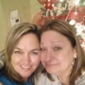 Go to the profile of Pam Powell Burtis