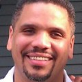 Go to the profile of Marc Stephan Richardson