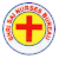 Go to the profile of Home Nursing Services in pune