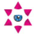 Go to the profile of Readings by Psychics