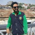 Go to the profile of Dheeraj Thukral