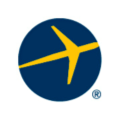 Go to the profile of Expedia