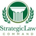 Go to the profile of Strat. Law